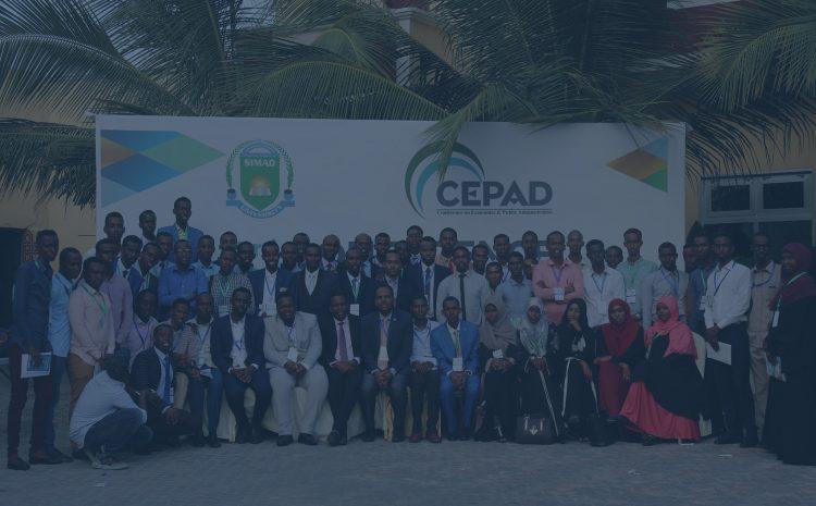 Conference on Economics & Public Policy Development